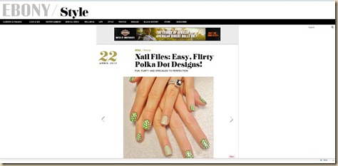 ebony nail files interview